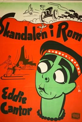 Skandalen i Rom - image 2