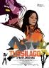Tussilago (2010)