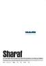 Sharaf (2012)