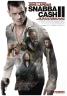 Snabba cash II (2012)