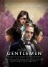 Gentlemen (2014)