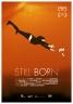 Still Born (2014)