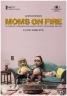 Moms on Fire (2016)