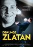 Den unge Zlatan (2016)