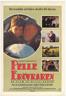 Pelle Erövraren (1987)