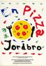 En pizza i Jordbro (1994)