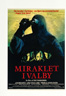 Miraklet i Valby (1989)