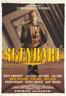 Skenbart (2003)