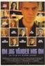 Om jag vänder mig om (2003)