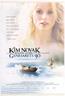 Kim Novak badade aldrig i Genesarets sjö (2005)