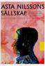 Asta Nilssons sällskap (2005)