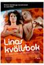 Linas kvällsbok (2007)