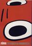 Gömd (2002)