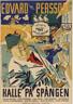 Kalle på Spången (1939)