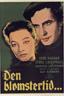 Den blomstertid ... (1940)