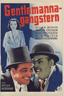 Gentlemannagangstern (1941)