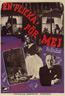 En flicka för mej (1943)