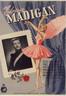 Elvira Madigan (1943)
