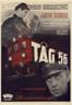 Tåg 56 (1943)