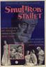 Smultronstället (1957)