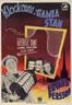 Klockorna i Gamla Sta'n (1946)