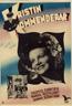 Kristin kommenderar (1946)