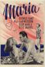 Maria (1947)