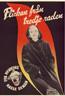 Flickan från tredje raden (1949)