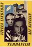 Singoalla (1949)