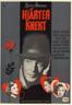 Hjärter Knekt (1950)