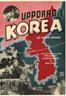 Uppdrag i Korea (1951)