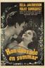 Hon dansade en sommar (1951)