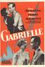 Gabrielle (1954)