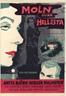 Moln över Hellesta (1956)