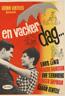 En vacker dag ... (1963)