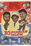 Trettio pinnar muck (1966)