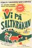 Vi på Saltkråkan (1968)