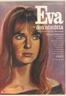 Eva - den utstötta (1969)