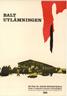 Baltutlämningen : En film om ett politiskt beslut Sverige 1945 (1970)