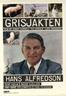 Grisjakten (1970)