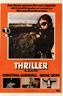 Thriller - en grym film (1974)