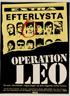 Operation Leo (1981)