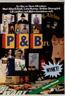 P & B (1983)