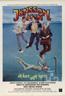 Jönssonligan dyker upp igen (1986)