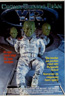 Gröna gubbar från Y.R. (1986)
