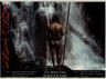 Tong Tana  - en resa till Borneos inre (1989)