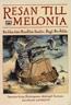 Resan till Melonia (1989)