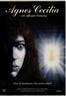 Agnes Cecilia - en sällsam historia (1991)