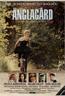 Änglagård (1992)