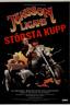 Jönssonligans största kupp (1995)
